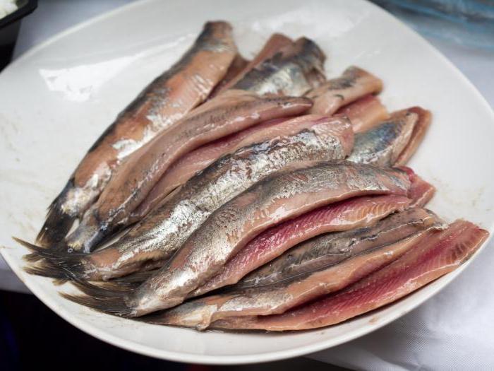 паразиты в рыбе опасные для человека википедия
