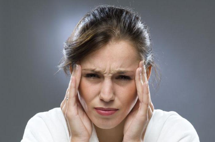 к какому врачу обратиться при головных болях