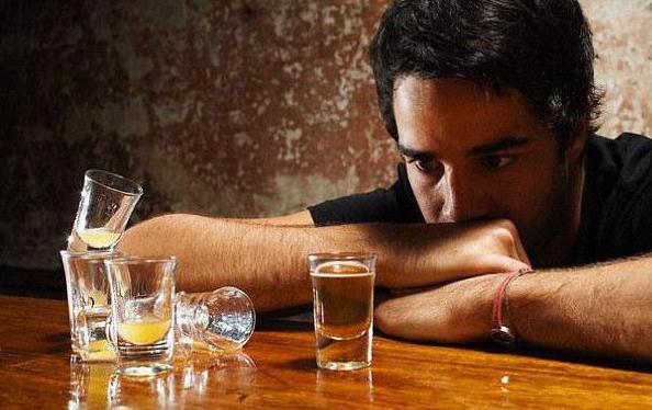 Как вылечить алкоголизм краснодар