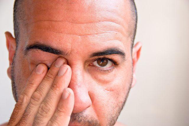 капли офтальмоферон инструкция