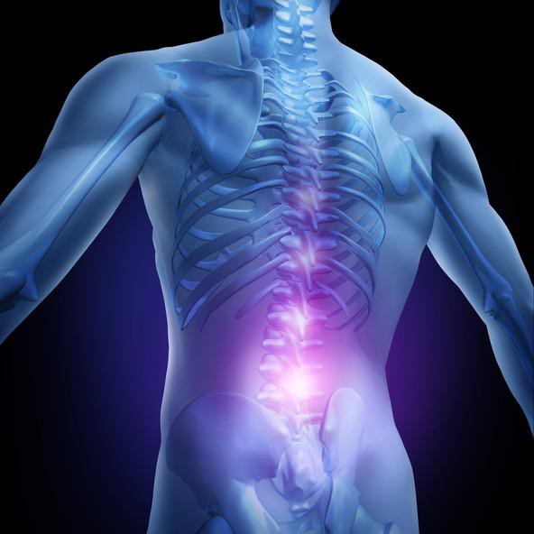 синдром конского хвоста лечение