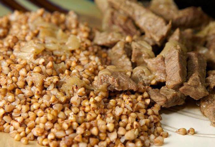 Соус для второго блюда рецепты с фото