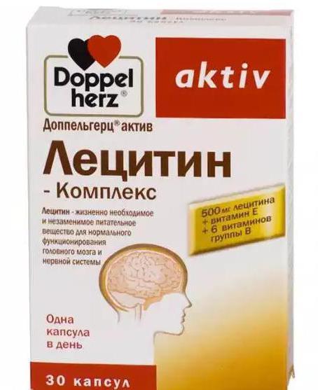 в 6 витамин инструкция для волос