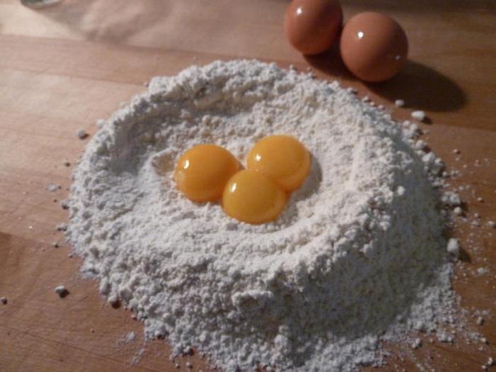 Что приготовить из брокколи рецепты с фото