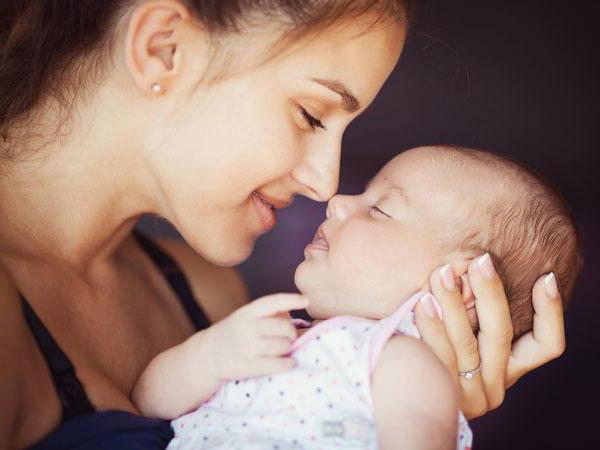 Молочница при грудном кормлении как лечить без вреда для малыша