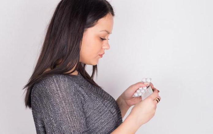 Как лечить вагинальную молочницу кормящей маме