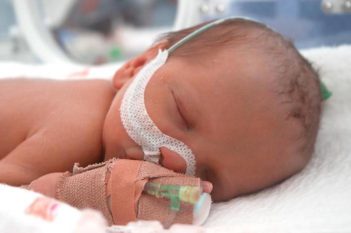 флюкостат при беременности 1 триместр