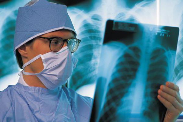 компрессионный перелом шейных позвонков