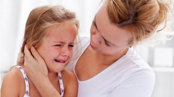 Эффективное средство для лечения горла у взрослых