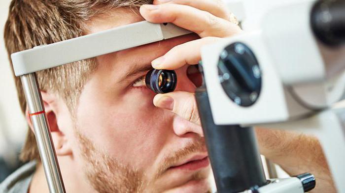 окапин глазные капли инструкция по применению цена отзывы - фото 9