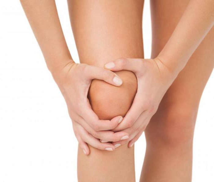 Бурсит причины признаки симптомы лечение и осложнения