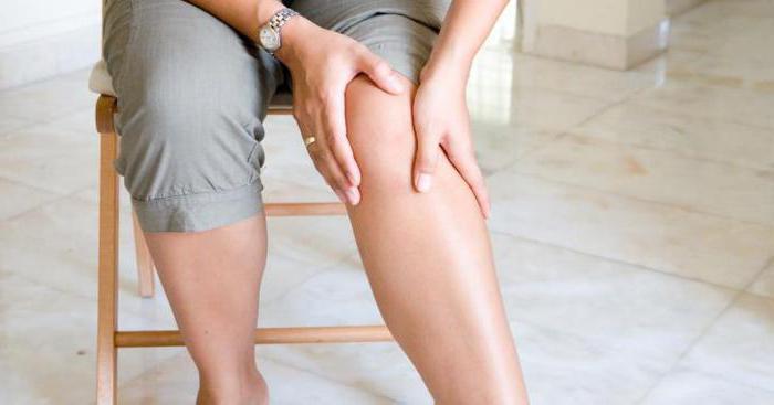 слабость в руках и ногах причины