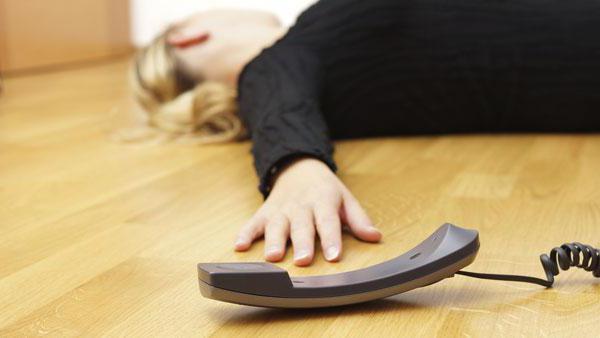 слабость в мышцах рук и ног причины