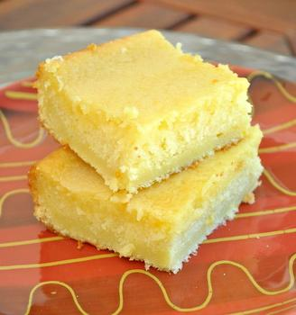 пирог чародейка бахетле рецепт фото