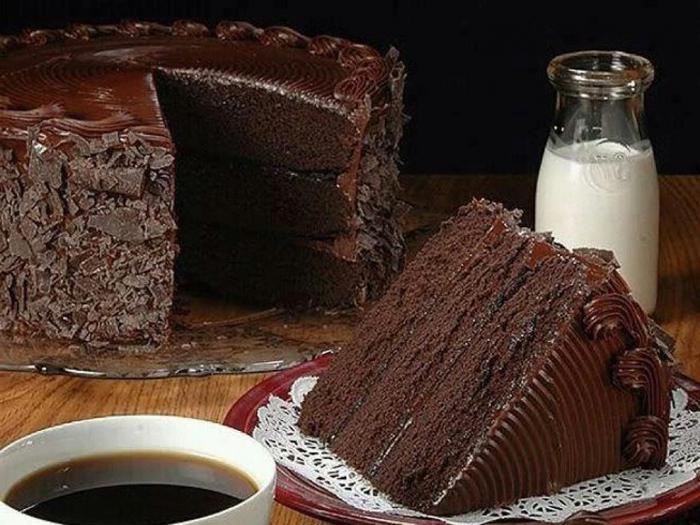 Какао на молоке рецепт на 500 мл