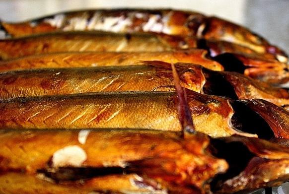 Жареные стрелки чеснока - рецепт с фото