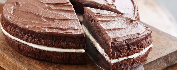 Как сделать шоколад из какао масла и тертого какао 27