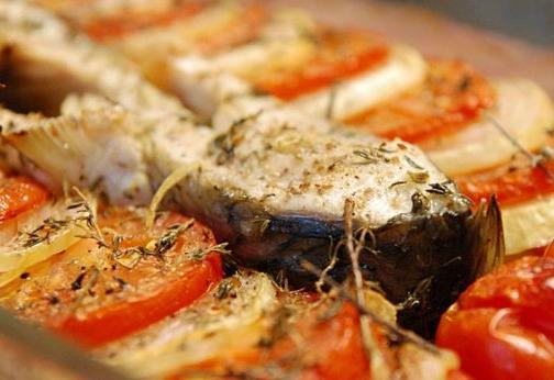 Что делать если пересолили жаренное мясо