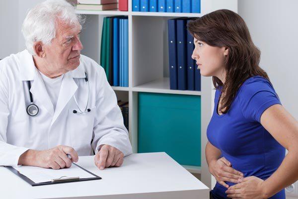 Цистит не проходит: причины, симптомы, медикаментозные и домашние методы лечения, последствия и профилактика