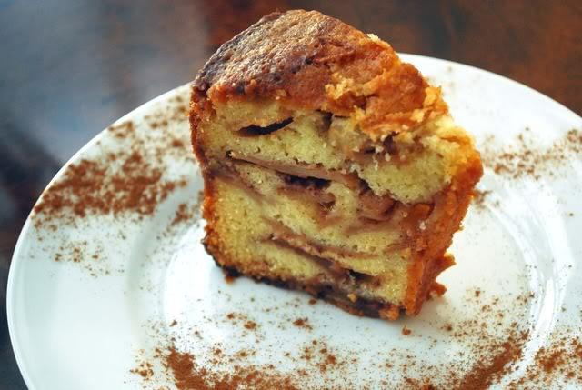 Торт шарлотка с яблоками рецепт в мультиварке