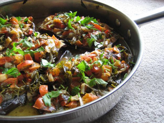 Что приготовить курица картошка макароны
