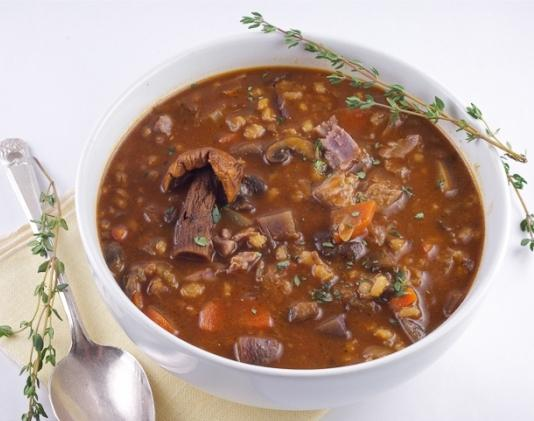 Люля-кебаб рецепт на шпажках рецепт с фото