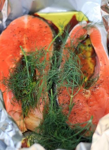 Сливочный соус для грибов рецепт с фото