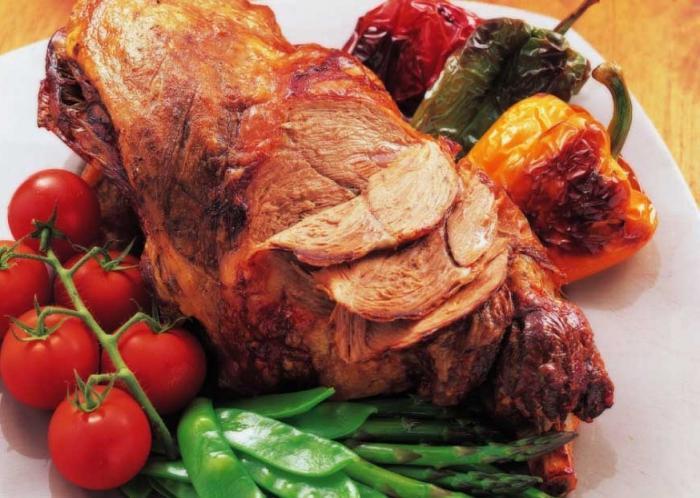 Как приготовить беляши с мясом на сковороде пошаговый видео