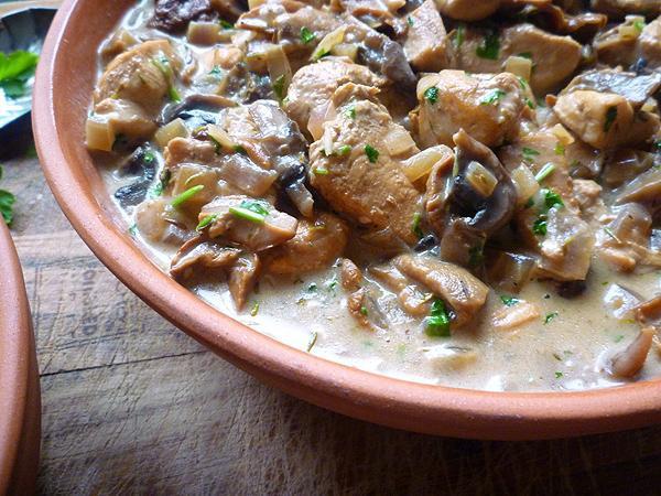Домашний рецепт из говядины фото пельмени
