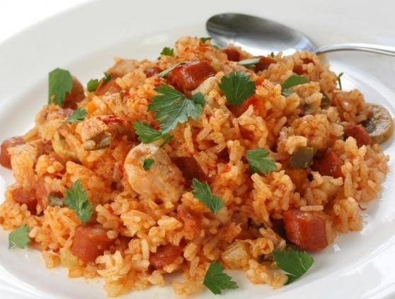 Рецепты соусов для роллов с фото