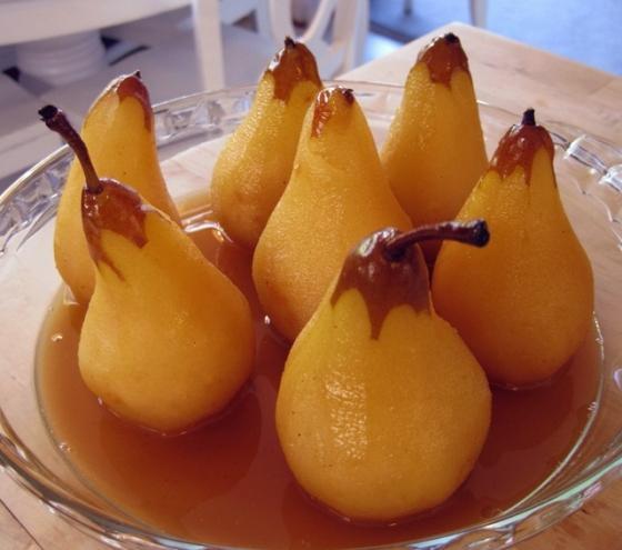 Праздничные блюда на день рождения рецепты с фото пошагово