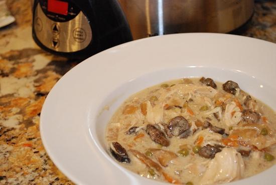 Рецепт блюд с крабовыми палочками с фото