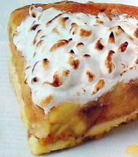 цветаевский пирог в мультиварке