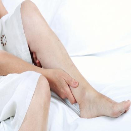 Лечение при боли в спине