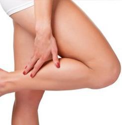 Отекшие ноги: причина проблемы и способы устранения