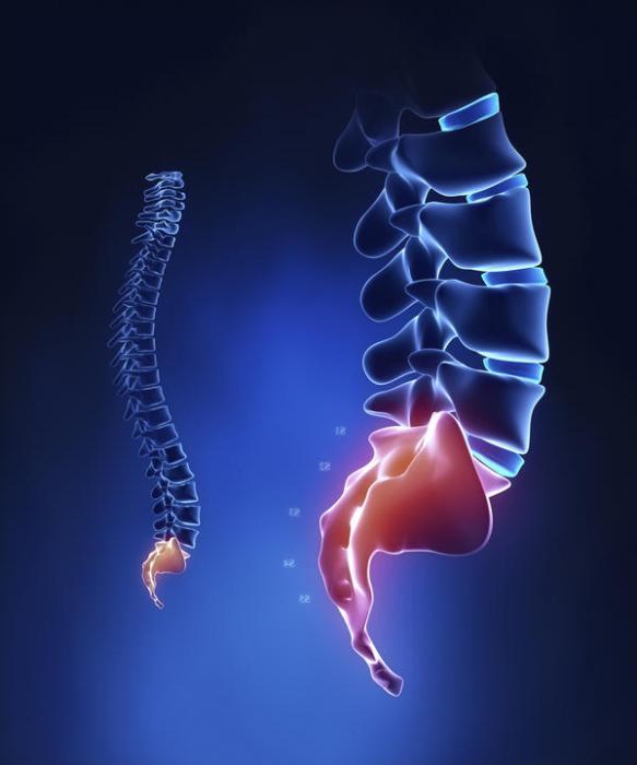 Чем лечат реактивные изменения поджелудочной железы