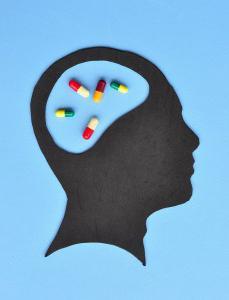 какое лекарство для улучшения памяти