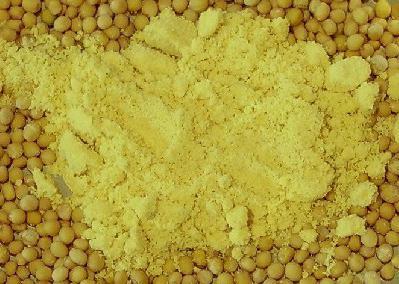 приготовление горчицы на огуречном рассоле