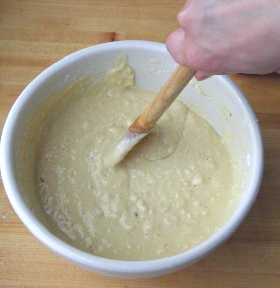 Как приготовить блины в мультиварке Редмонд и Поларис?