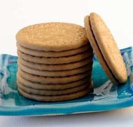 печенье мария состав
