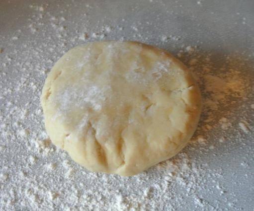 галетное печенье мария состав