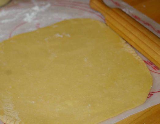 сухое печенье мария