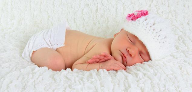 сонник быть беременной во сне