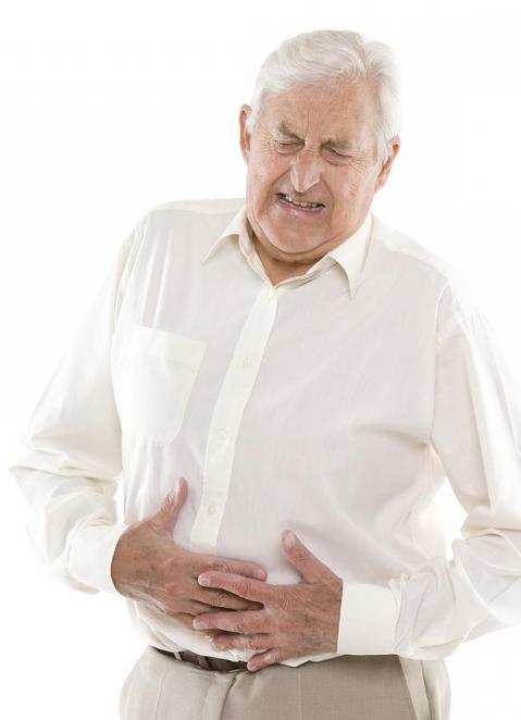 Функции и заболевания подвздошной кишки