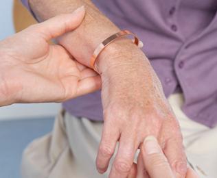 Артроз кистей рук лечение