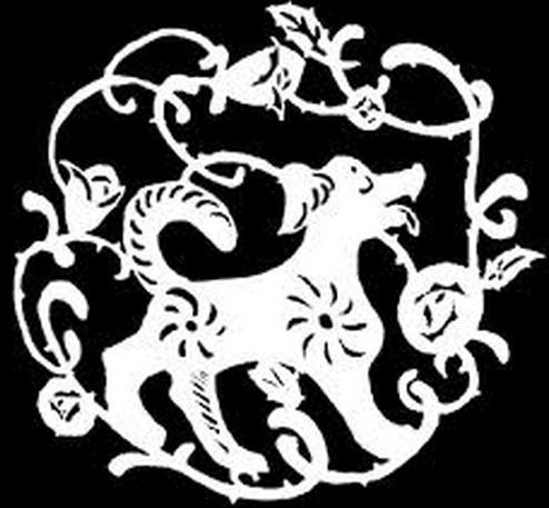 Год какого животного по гороскопу совместимость