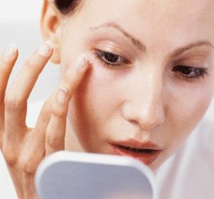 мед для лечения глаз
