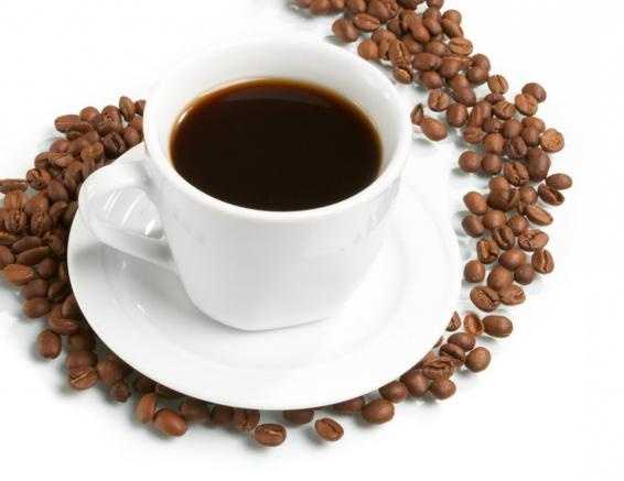 сколько можно пить имбирный чай для похудения