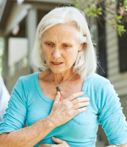 аспирин кардио аналогичные препараты