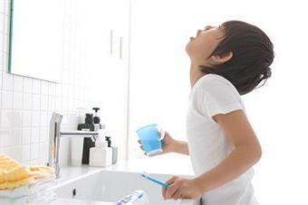 Лечение костных кист у детей